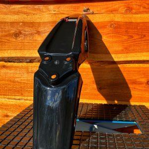 Sur-ron front fender origineel surronspecialist - surroncenter 3