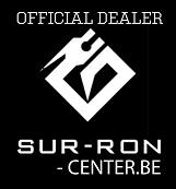 SurRon Center