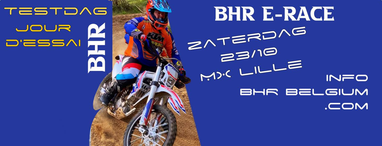 BHR test Lille 23-10-2021 19-6