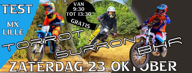 test Lille 23-10-2021 19-6